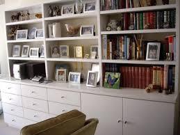 large storage shelves furniture garage drawer cabinets garage organization garage