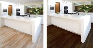 cupboards with light floors home dzine home decor light or floor for a home
