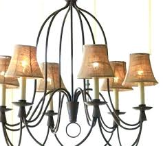 small l shades for chandeliers uk small chandelier shades goldenirbis com