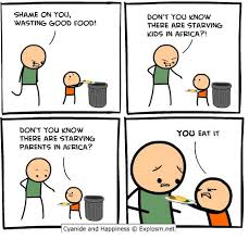 Cyanide And Happiness Memes - 29 best cyanide happiness memes images on pinterest ha ha funny