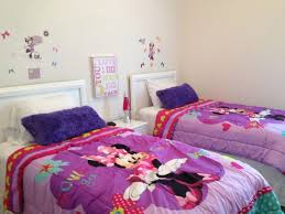 Toddler Minnie Mouse Bed Set Bed Frames Toddler Bed With Mattress Included Minnie Mouse Twin