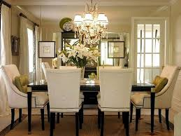 Lantern Chandelier For Dining Room Dining Room Lantern Chandelier For Dining Room 00044 Lantern