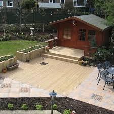 family garden a family garden ba garden design