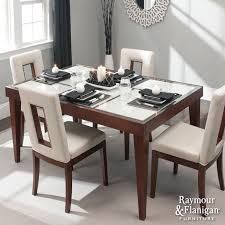 Raymour And Flanigan Dining Chairs Innovative Art Raymour And Flanigan Dining Room Sets Dining Rooms