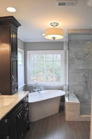 search pinterest design for bathrooms irpmi with picture