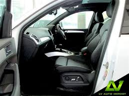 2011 Audi Q5 Interior Best 25 Q5 S Line Ideas On Pinterest Audi Q5 Tdi New Q5 And