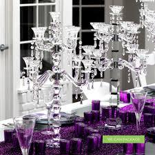 Purple Decorations Diy Wedding Centerpieces Do It Yourself Party Ideas U0026 Decorations