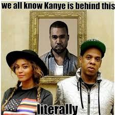 Kanye And Jay Z Meme - 18 best ehehhe images on pinterest ha ha funny stuff and funny things