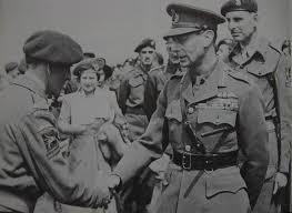 need help king george vi odd raf uniform page 3