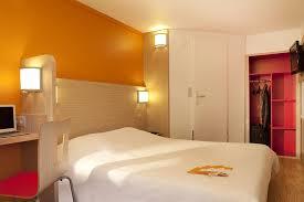 chambre hotel premiere classe chambres de l hôtel premiere classe nantes sud rezé aéroport