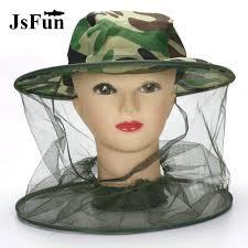 online get cheap beekeeper mask aliexpress com alibaba group