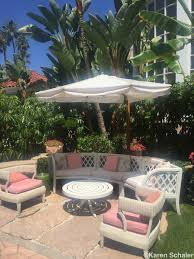 beverly hills hotel u0026 bungalows travel therapy travel therapy