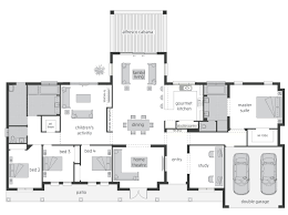 farmhouse floorplans uncategorized historic house plan singular for