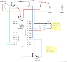 lighting wiring diagram wiring diagram shrutiradio
