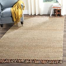 Pottery Barn Rugs Smell 6 9 Jute Rug Pottery Barn Jute Rug Smell Particular Coffee Tables