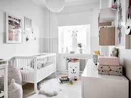 Decoration Chambre Fille Pas Cher by Chambre Fille Ado Pas Cher Indogate Com Chambre Mauve Et Bleu