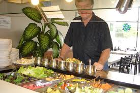 Steak Country Buffet Houston Tx by Houston Buffets 10best All You Can Eat Buffet Reviews