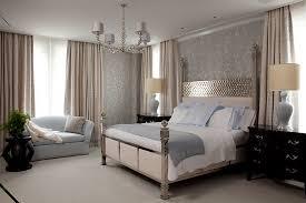 Feminine Bedroom Get The Feminine Touch In Your Modern Bedroom Designs Home