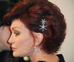 how to get sharon osbournes haircolor the 25 best sharon osbourne hairstyles ideas on pinterest