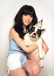 carly rae jepsen hairstyle back 94 best carly rae jepson images on pinterest carly rae