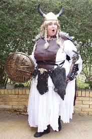 Viking Halloween Costume Ideas Opera Viking Halloween Opera Costumes Family