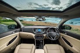 reviews on hyundai tucson hyundai tucson auto expert by cadogan save thousands on