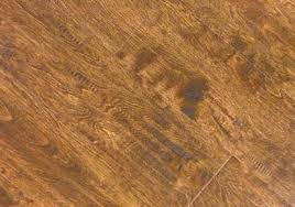 longust laminate products