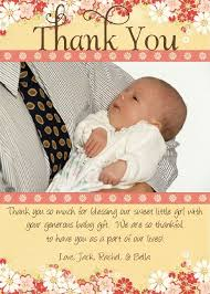gift card shower wording baby shower gift card thank you wording baby shower decoration ideas