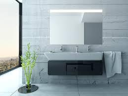 franklin majestic mirror u0026 frame
