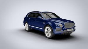bentley png bentley bentayga v8 diesel finance offer harwoods bentley