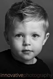 25 cute toddler boy haircuts toddler boys haircuts toddler boys