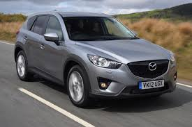 mazda england mazda cx 5 review auto express