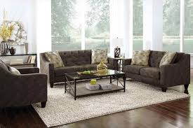 Allens Furniture Omaha Ne by Furniture Stores On Midlothian Turnpike Sofa Creations San