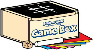 lowes build u0026 grow game box 1 8 11