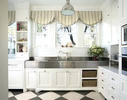 shaker style kitchen island white shaker kitchen ideas white shaker kitchen doors b alpine