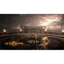 ps4 god of war iii remastered walmart com