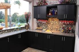 outdoor kitchens tampa fl magnetic outdoor kitchen tampa fl with wall mount kitchen cabinet
