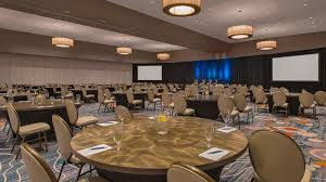 Austin Convention Center Floor Plan by Austin Event Venue Sheraton Austin Georgetown Hotel U0026 Conference