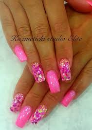 111 best nail art images on pinterest bling nails nail ideas