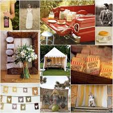 carnival weddings 83 best carnival wedding activities images on
