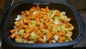 cuisiner les patates douces patates douces au four evaliya cuisine