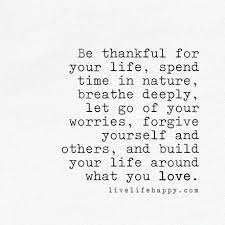 best 25 thankful for you quotes ideas on thankful