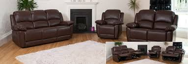 Cheap Leather Sofas Online Uk The Sofa Company
