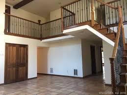 home design district of west hartford 175 orchard rd west hartford ct 06117 realtor com