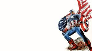 captain america comic wallpapers for android u2013 epic wallpaperz