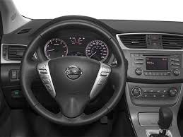 sentra nissan 2014 nissan sentra price trims options specs photos reviews