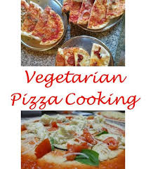 round table pizza gluten free chicago style deep dish pizza recipe kona grill margherita pizza