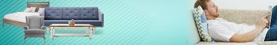 materasso gonfiabile opinioni i migliori materassi gonfiabili classifica e recensioni