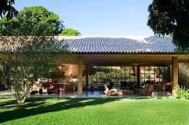 tropical home designs tropical home design vulcan sc