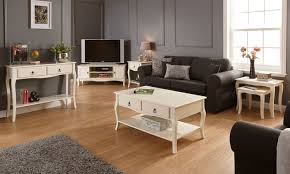 french style living room furniture groupon goods